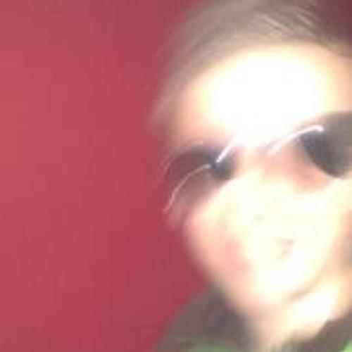 Marcell Nagy 3's avatar