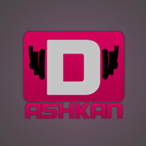 dj-ashkanem's avatar