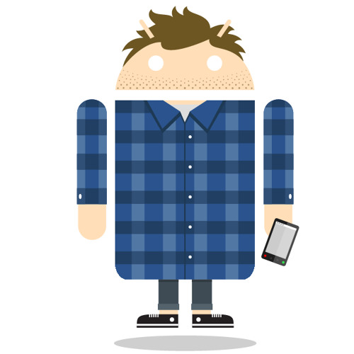 Henrik Holtenäs's avatar