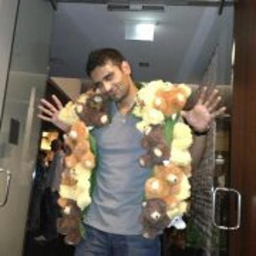 Nimesh Patel 9's avatar