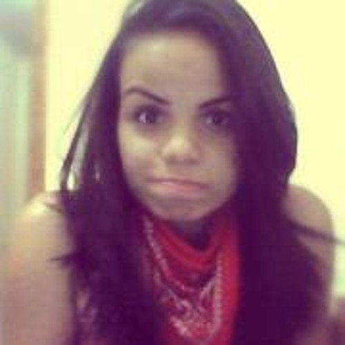 Lohane Pinheiro's avatar