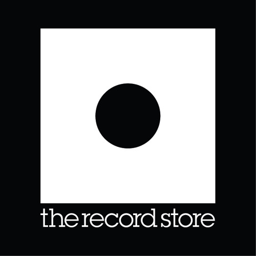 The Record Store's avatar