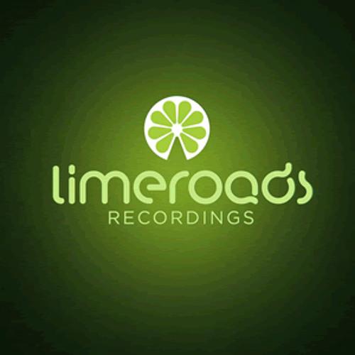 Limeroads's avatar