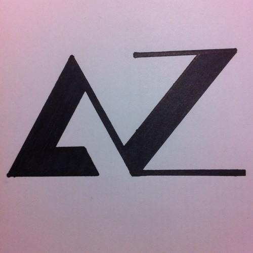 Aouninho11's avatar