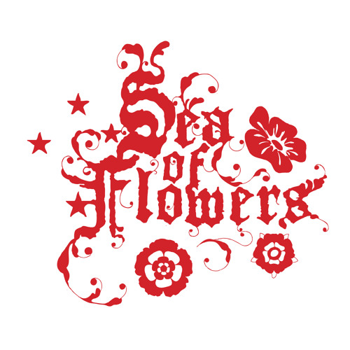 Sea of Flowers's avatar