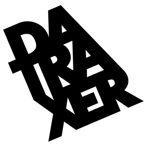 DaTraxer's avatar