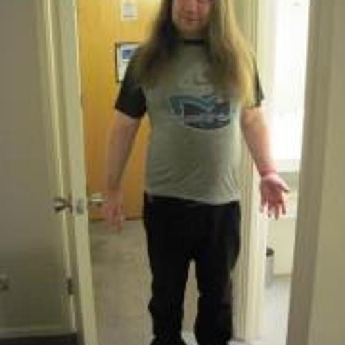 Carl Jackson 11's avatar