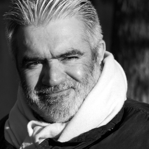 Axel Casadesus's avatar