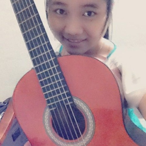 Khin_hnin_wai's avatar