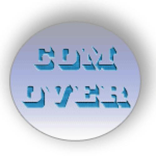 Com Over's avatar