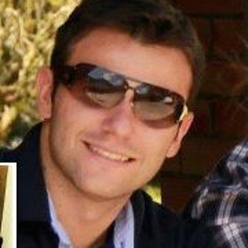 Édipo Murilo's avatar