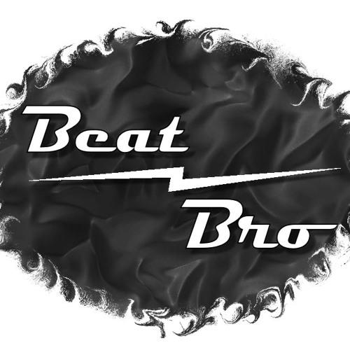 Beat's Bro's avatar