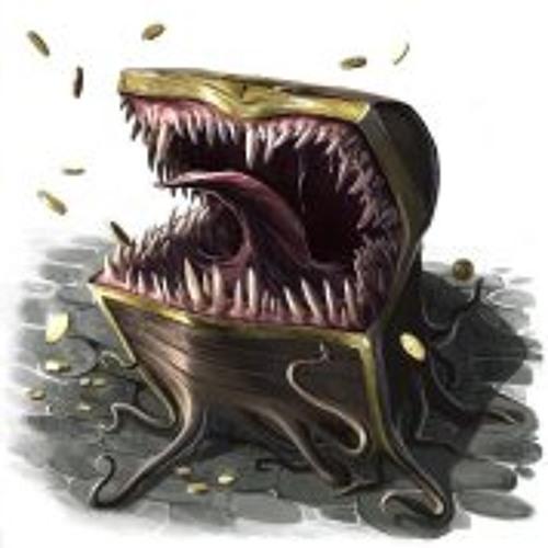 Sculterblatt's avatar