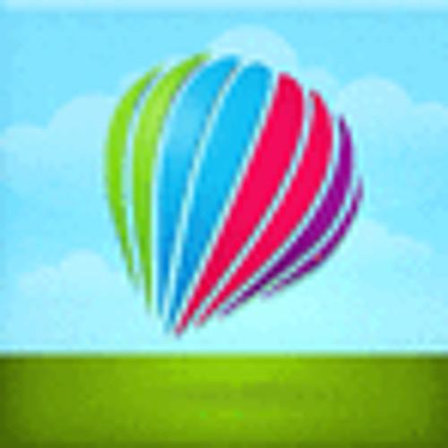 Tetebreaks's avatar