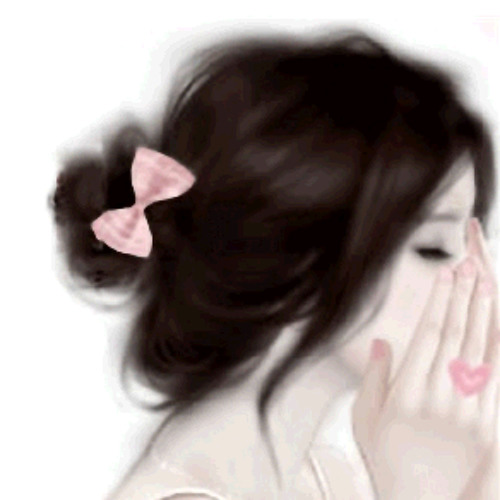 Totoro Theme - Sungha Jung