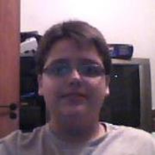 Luiz Octavio Eschiavano's avatar
