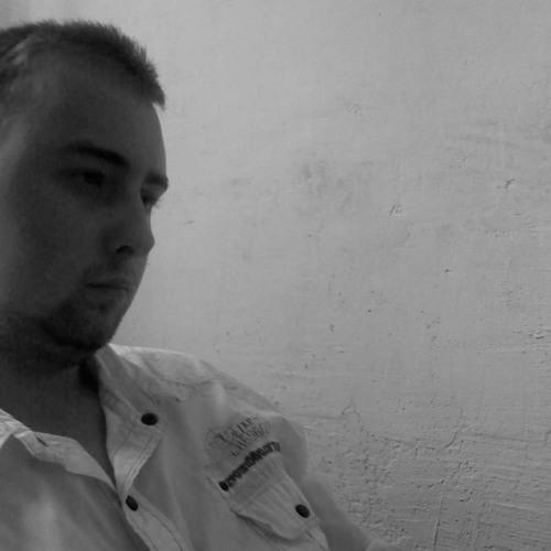 I.L.M's avatar