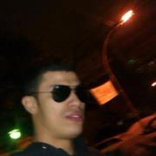 Muhammad Awad's avatar