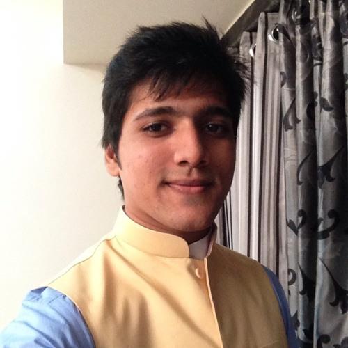 Ashishjain's avatar