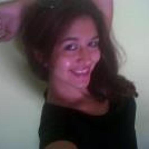 Laura Pereira 9's avatar