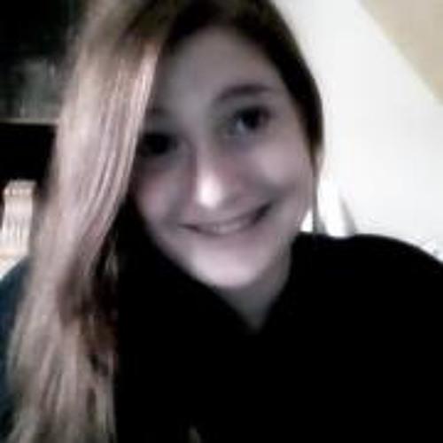 Alessia Spaccamonte's avatar