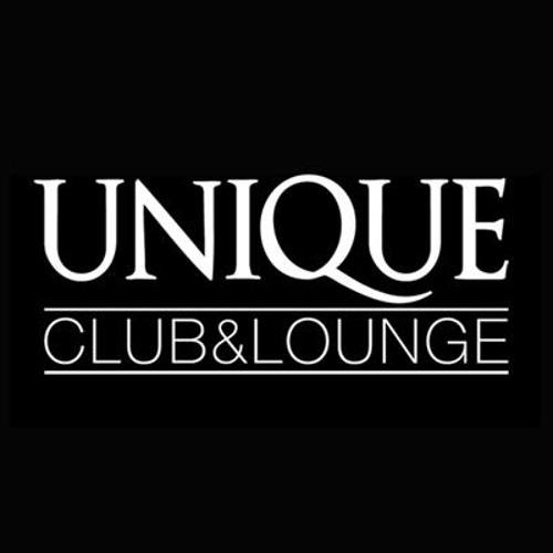 Unique-Club's avatar