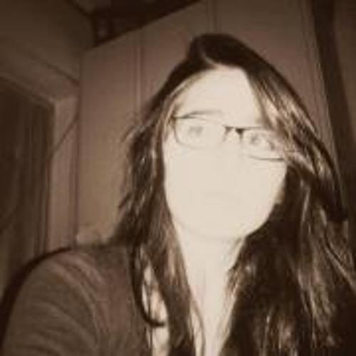 Federica Li Volsi's avatar
