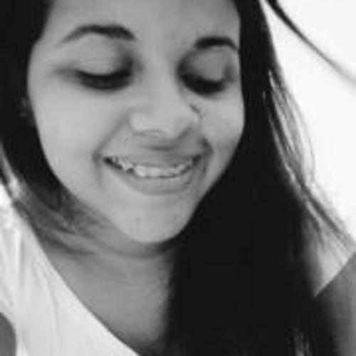 Marilia Duarte 2's avatar