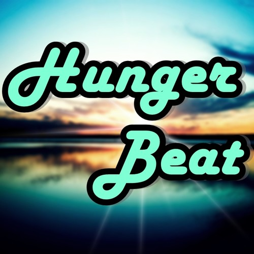 Hunger Beats's avatar