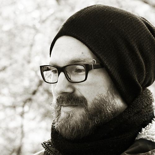 GTTMDL's avatar