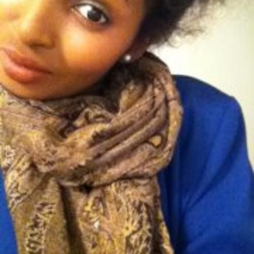 Sahra Osman 1's avatar