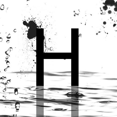Hazard Music's avatar
