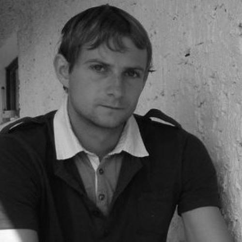 Martin Hogenauer's avatar