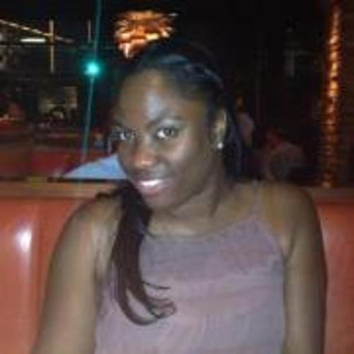 Claudia P 1's avatar