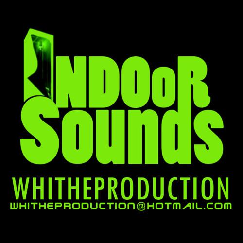 Whitheproduction's avatar
