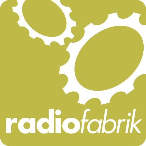 radiofabrik's avatar