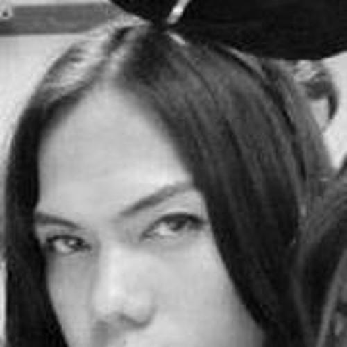 Sutiluk Vichairat's avatar
