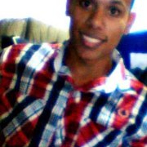 Thiago Guilhermino's avatar