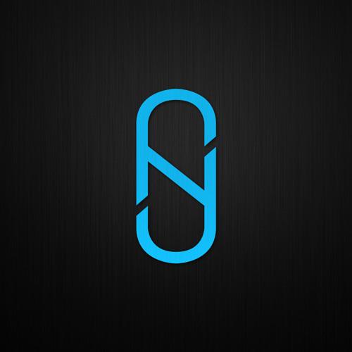 Sergi Nisa's avatar