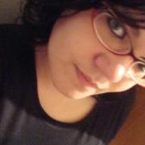 Kelly Ventura 1's avatar