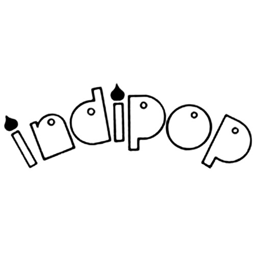 Indipop Records's avatar