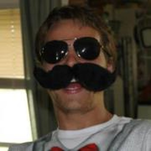 Christopher McCalip's avatar