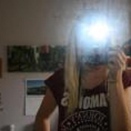 Emma Lindman's avatar