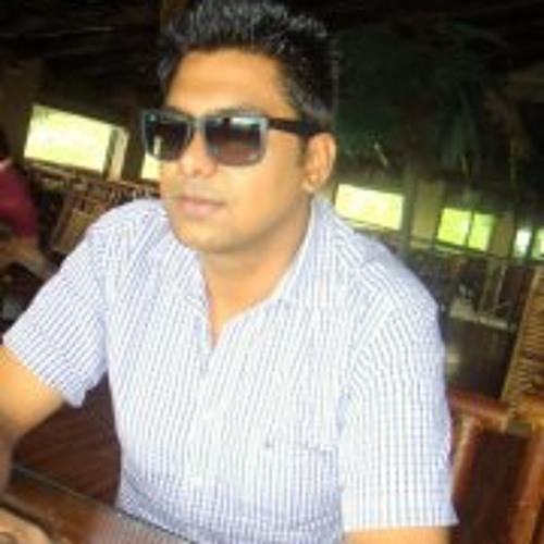 Gagan Jassal's avatar