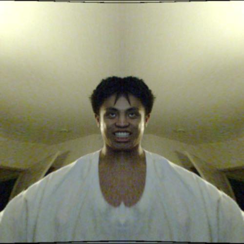 enom1ne's avatar