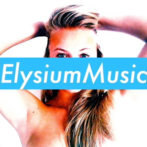 ElysiumMusic's avatar
