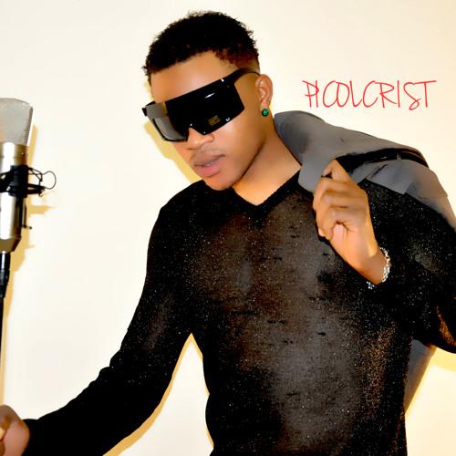 Picolcrist Bil's avatar