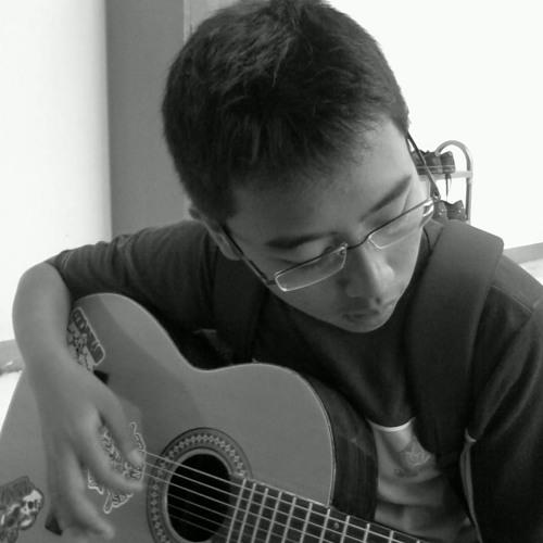 freedomgazaa's avatar