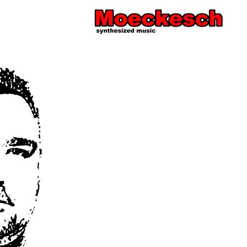 Moeckesch's avatar