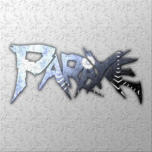 Paraxe's avatar